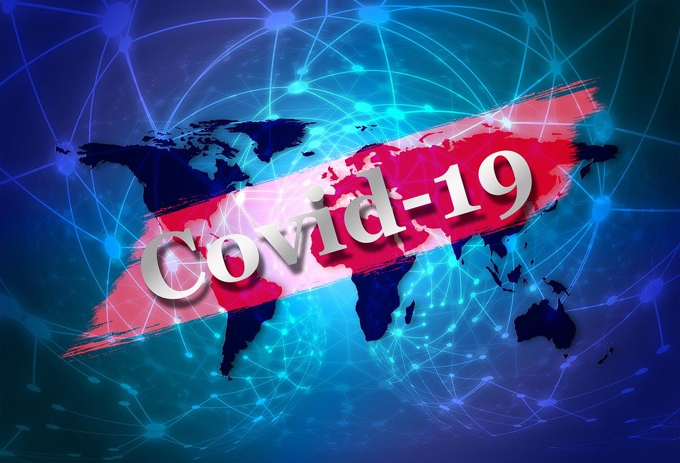 MEDIDAS URGENTES IMPACTO ECONOMICO COVID-19